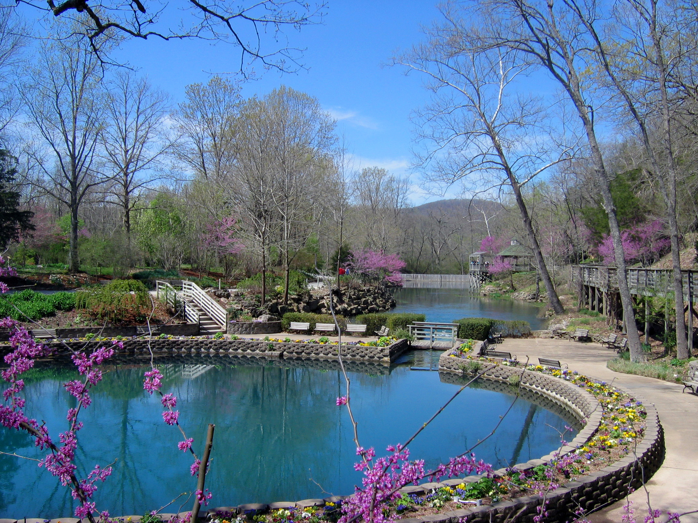 eureka springs guys Reliable landscaping rocks in eureka springs, ar landscaping rock guys brings you reliable and affordable landscaping rocks in eureka springs, ar you now have a chance to completely change the look and feel of your yards without necessarily worrying about planting and maintaining green vegetation or even the artificial turfs.