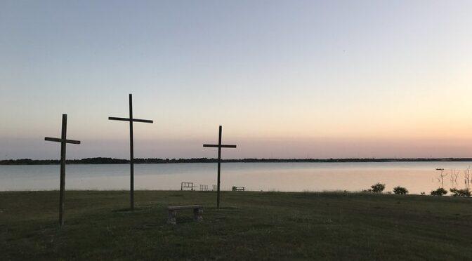 Sabbath Rest – Always Good