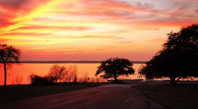 Sabbath Rest – Magnificent, Marvelous, Matchless Love